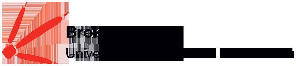 Broken Hill UDRH